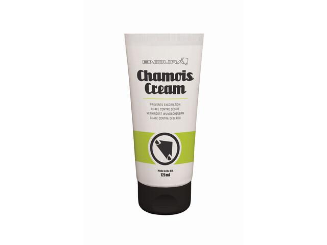 Endura Sitzcreme Chamois Cream